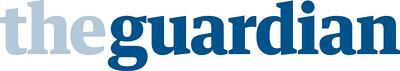 guardian_logo.jpg
