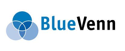 blue_venn_logo.jpg