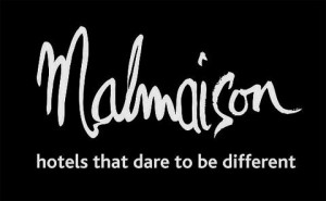 Malmaison