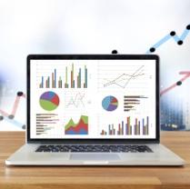 3_Marketing_Metrics_to_Help_Prove_ROI.jpg