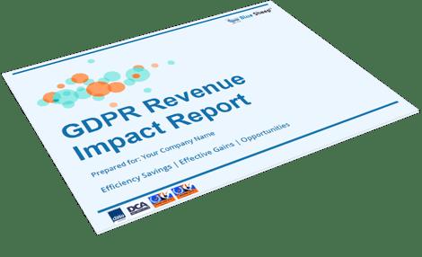 Revenue Impact Report