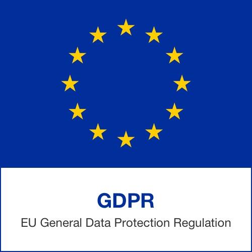 GDPR Webinar