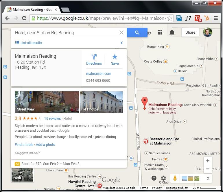 GoogleMapsScreenShot.jpg