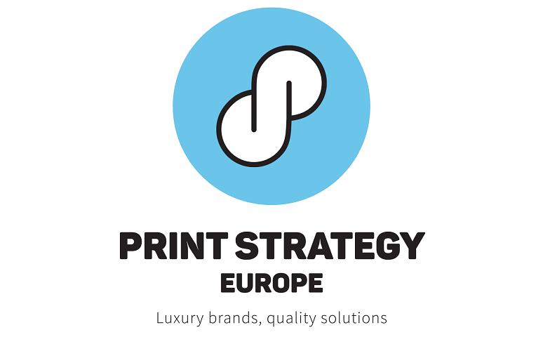 Print Strategy