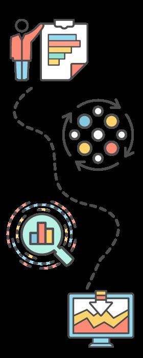 data-partnership-path.png