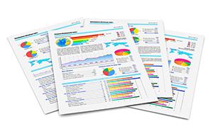 Data Quality Audit