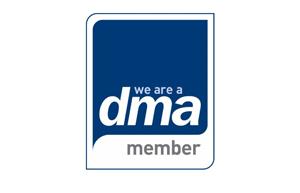 DMA Member
