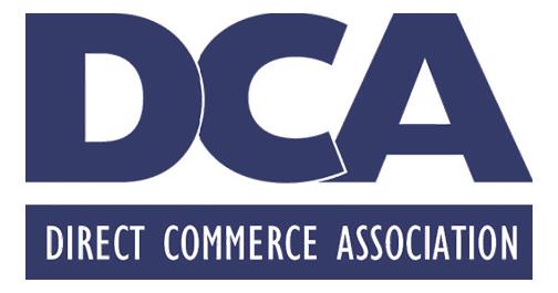 Direct Commmerce Association