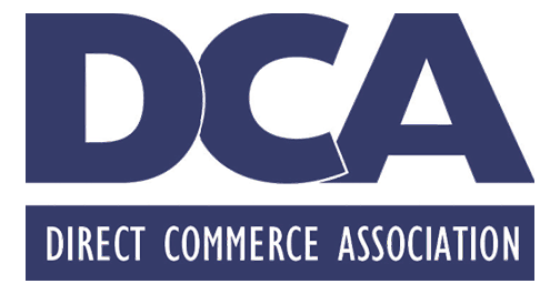 Direct Commmerce Association