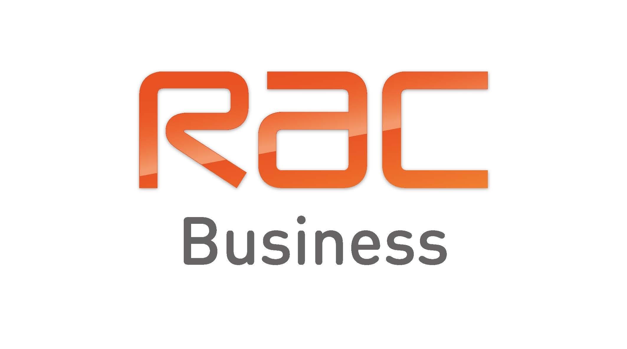 RAC Business