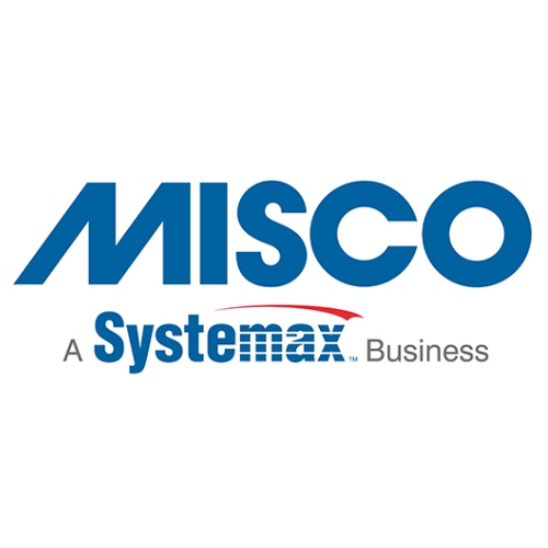 Misco Systemax