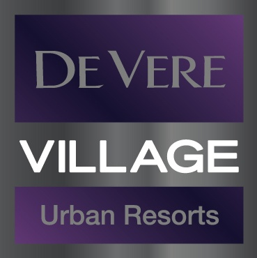 De Vere Village Urban Resorts