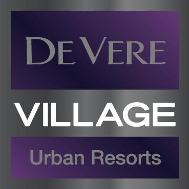 De Vere Village Urban Resorts