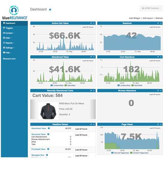 blueRELEVANCE-dashboard.png