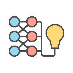 Bespoke Analysis and Data Support