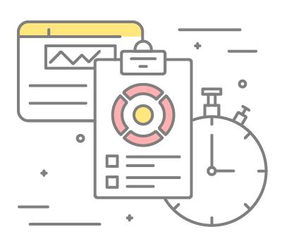 segmentation-planning.png