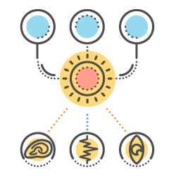 tech-customer-marketing-platform-icon.png