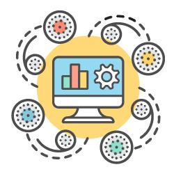 tech-data-insight-platform-icon.png
