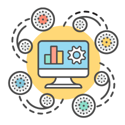 tech-data-insight-platform-icon.png