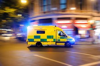 ambulance_big.jpg