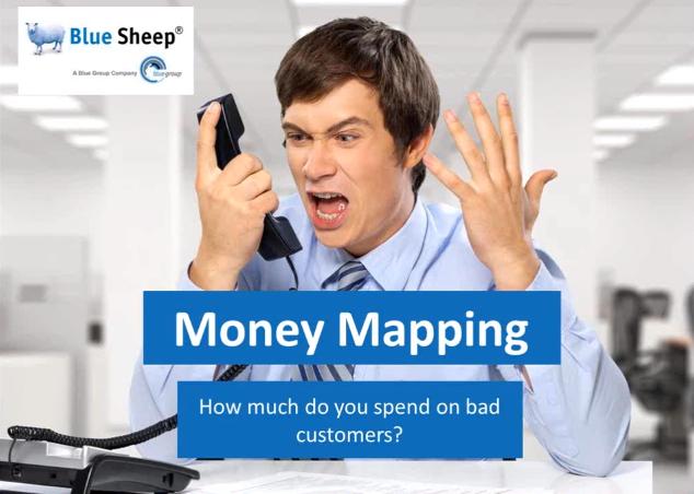Money Mapping webinar