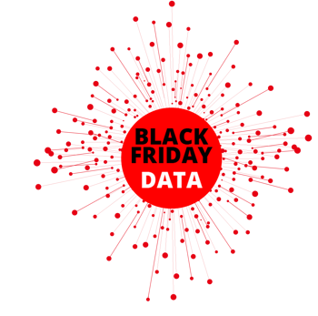 Black Friday - DATA