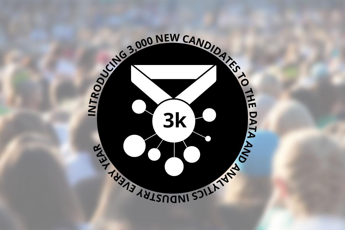 crowd-3k-medal.jpg