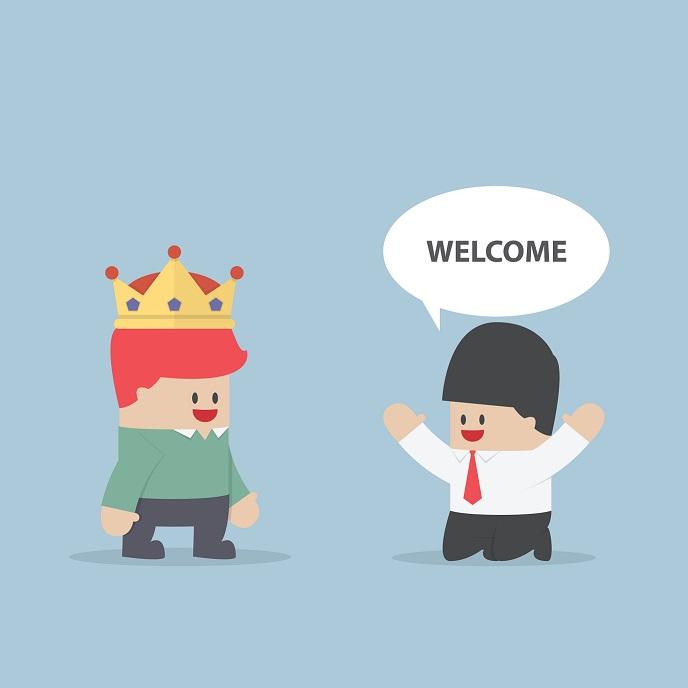 customer_king.jpg