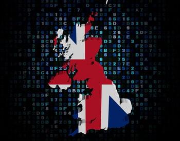 GDPR UK