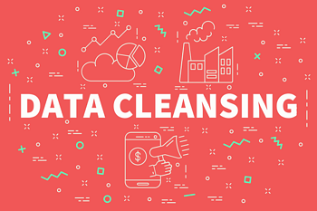 data cleansing_image.png