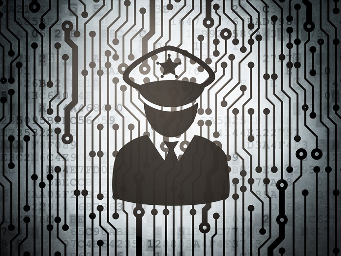 data_protection_officer.jpg