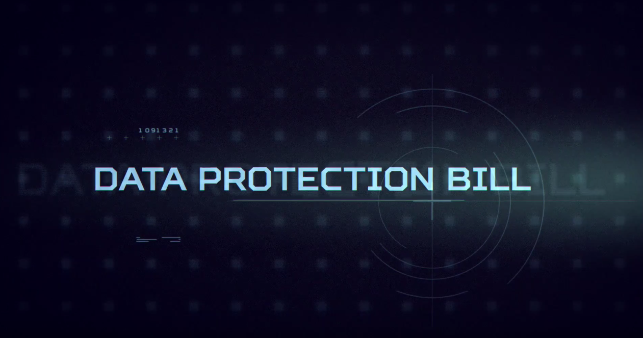 dataprotectionbill.png
