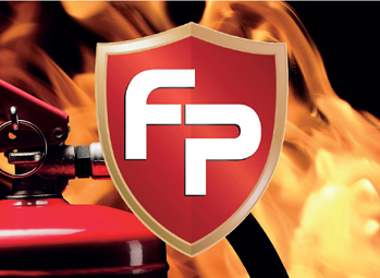 Fire Protection Online
