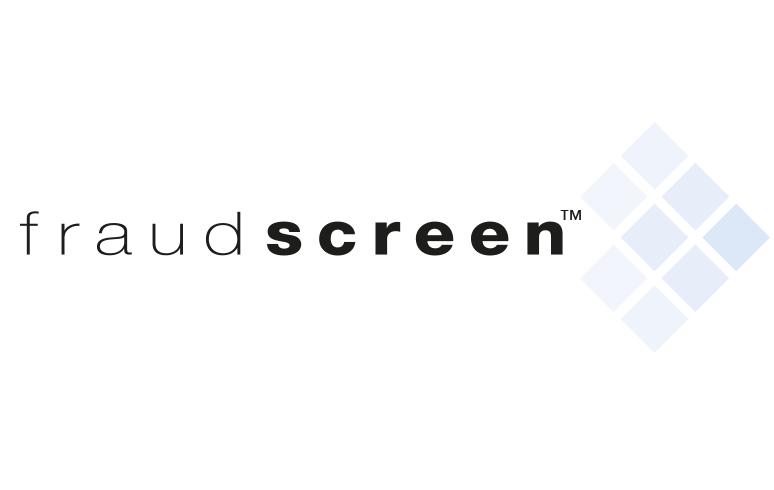 Fraudscreen