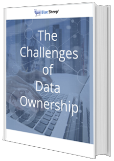 Challenges of Data Ownership eBook