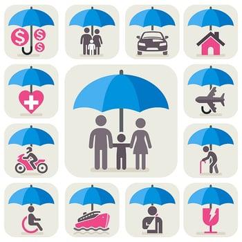 insurance_SCV.jpg