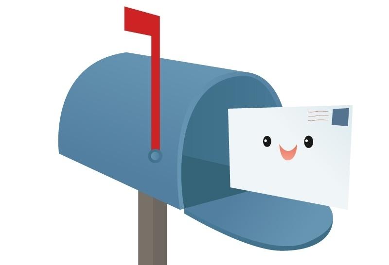 mailbox-597090-edited.jpg