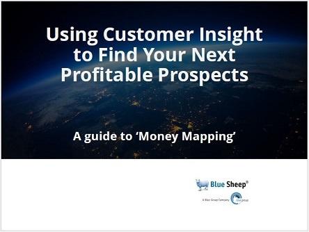 money_map_ebook.jpg