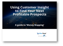 proftiableprospects-1
