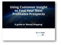 Money Map eBook