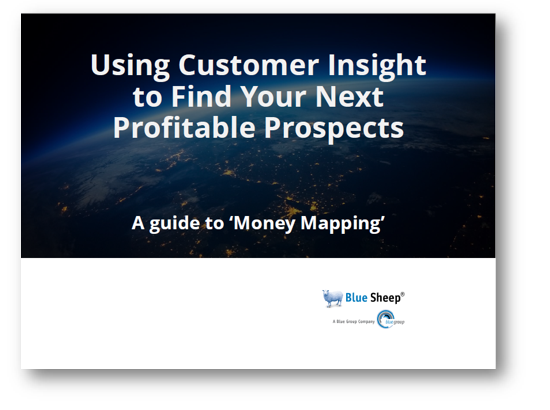 Money Map eBook
