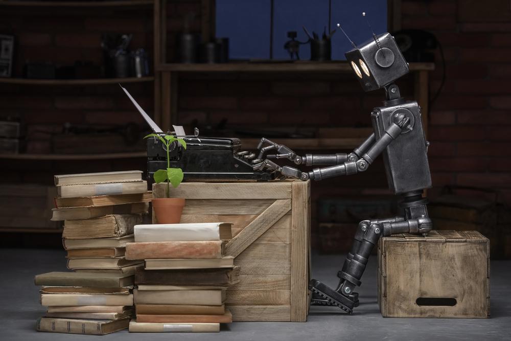 robot writer.png