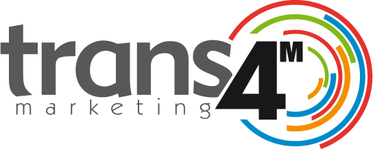 Trans4Marketing