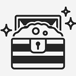 treasure_icon.jpg