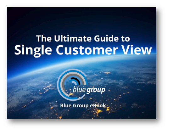 Ultimate Guide to Single Customer View