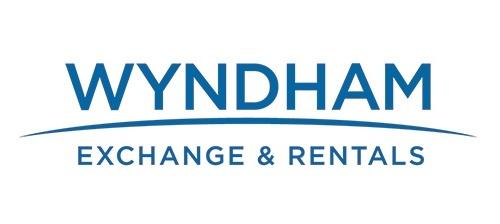 wyndham-logo-for-blog.jpg
