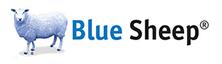 BlueSheep Newsroom